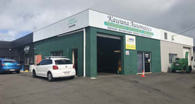 Factory, Warehouse & Industrial commercial property sold at 6/9 Commerce Avenue Warana QLD 4575
