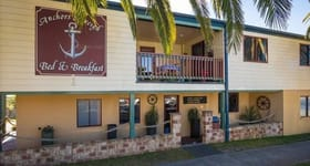 Hotel, Motel, Pub & Leisure commercial property for sale at 5 Tilba Street Narooma NSW 2546