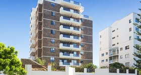 Offices commercial property sold at Cronulla NSW 2230