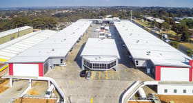 Factory, Warehouse & Industrial commercial property for sale at 14 Loyalty Road North Rocks NSW 2151