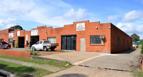 Factory, Warehouse & Industrial commercial property for lease at 1, 11 Powdrill Road Prestons NSW 2170