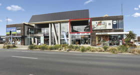 Offices commercial property for sale at Suite 5, 110 Geelong Road Torquay VIC 3228