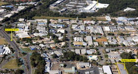Factory, Warehouse & Industrial commercial property for sale at Unit 17/11 Bartlett Street Noosaville QLD 4566