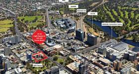Hotel, Motel, Pub & Leisure commercial property for sale at 141-149 Currie Street Adelaide SA 5000