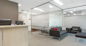 Offices commercial property sold at Sold - 3.09/10 Century Circuit Norwest NSW 2153