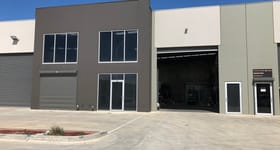 Factory, Warehouse & Industrial commercial property for sale at 29/35-37 Jesica Road Campbellfield VIC 3061