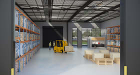 Factory, Warehouse & Industrial commercial property for sale at Block C/1-5 Lake Drive Dingley Village VIC 3172