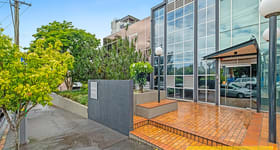 Offices commercial property sold at 10/40 Brookes Street Bowen Hills QLD 4006