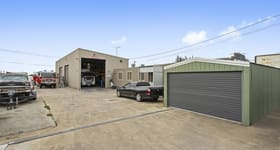Factory, Warehouse & Industrial commercial property for sale at 54-58 Station Street Norlane VIC 3214