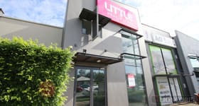 Offices commercial property sold at Upper Mount Gravatt QLD 4122