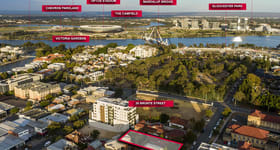 Development / Land commercial property for sale at 26 Bronte Street East Perth WA 6004