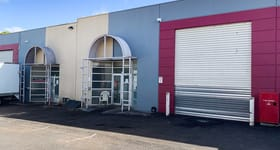 Factory, Warehouse & Industrial commercial property for sale at 27-30/993 North Road Murrumbeena VIC 3163