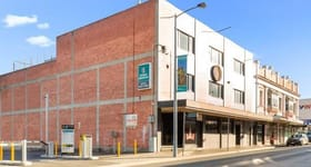 Hotel, Motel, Pub & Leisure commercial property for sale at 122 York Street Launceston TAS 7250