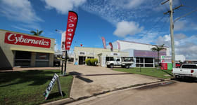 Offices commercial property for sale at 74 Leyland Garbutt QLD 4814