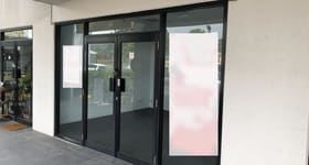 Offices commercial property for sale at 2/46 Bryants Road Shailer Park QLD 4128
