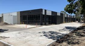 Factory, Warehouse & Industrial commercial property for sale at Block A/1-5 Lake Drive Dingley Village VIC 3172