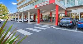Offices commercial property for sale at 33-35/33 Warwick Street Walkerville SA 5081