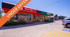 Shop & Retail commercial property sold at 358-362 Great Eastern Highway Midland WA 6056