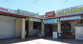 Shop & Retail commercial property for sale at 5/4 Alexander Road Padbury WA 6025