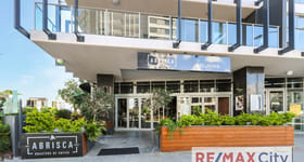 Shop & Retail commercial property for sale at Shop 5/159 Logan Road Woolloongabba QLD 4102