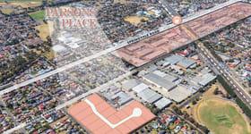 Development / Land commercial property for sale at 26-30 Parsons Avenue Springvale VIC 3171