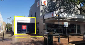 Shop & Retail commercial property for sale at 111 Macquarie Street Dubbo NSW 2830