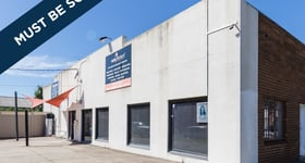 Factory, Warehouse & Industrial commercial property sold at 28 Mills Street Cheltenham VIC 3192