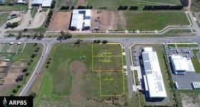 Development / Land commercial property sold at 15 Regent Place Kyneton VIC 3444