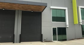 Factory, Warehouse & Industrial commercial property for sale at 5 Envision Close Pakenham VIC 3810