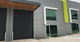 Factory, Warehouse & Industrial commercial property for sale at 11 Envision Close Pakenham VIC 3810