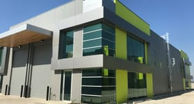 Factory, Warehouse & Industrial commercial property for sale at 5 Corporate Drive Cranbourne West VIC 3977