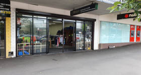 Offices commercial property for sale at 124 Queen Street St Marys NSW 2760