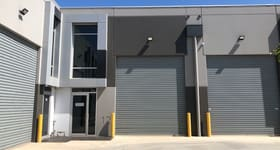 Factory, Warehouse & Industrial commercial property sold at 12/55 Barretta Road Ravenhall VIC 3023
