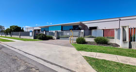 Factory, Warehouse & Industrial commercial property for sale at 9 Whyalla Place Prestons NSW 2170