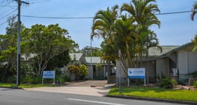 Offices commercial property for sale at 169-171 Rose Avenue Coffs Harbour NSW 2450