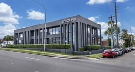 Factory, Warehouse & Industrial commercial property for sale at 3-5 Rawson Street Auburn NSW 2144