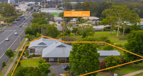 Offices commercial property for sale at 215a Harbour Drive Coffs Harbour NSW 2450