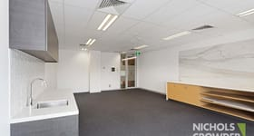 Offices commercial property for lease at 8/296 Bay  Road Cheltenham VIC 3192
