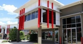 Offices commercial property for lease at Unit 2/14 Ashtan Place Banyo QLD 4014