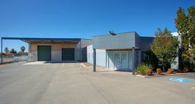 Factory, Warehouse & Industrial commercial property for sale at 1/54 Crittenden Road Findon SA 5023