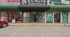 Shop & Retail commercial property sold at 4/855 Point Nepean Road Rosebud VIC 3939