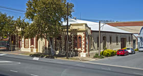 Factory, Warehouse & Industrial commercial property sold at 308 St Vincent Street Port Adelaide SA 5015