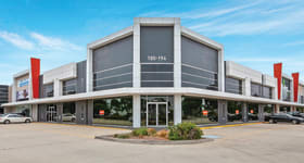 Showrooms / Bulky Goods commercial property for sale at 7/180-194 Fairbairn Road Sunshine West VIC 3020