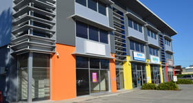 Shop & Retail commercial property for sale at 2/118 Brisbane Road Labrador QLD 4215