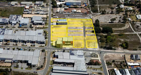 Offices commercial property for sale at 87 Solomon Road Jandakot WA 6164