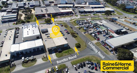 Showrooms / Bulky Goods commercial property for sale at 4/48 Prindiville Drive Wangara WA 6065