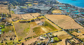 Development / Land commercial property for sale at Encounter Bay SA 5211