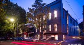 Offices commercial property for sale at 200 Crown Street Darlinghurst NSW 2010