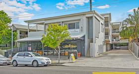 Shop & Retail commercial property sold at 70 Kedron Brook Road Wilston QLD 4051