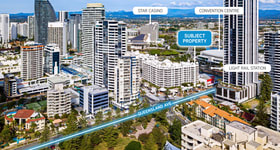 Shop & Retail commercial property for sale at 16, 24-26 Queensland Avenue Broadbeach QLD 4218